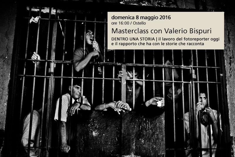 masterclass valerio bispuri mostre diffuse fotografia magliano sabina 2016