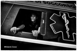 Protezione Roberto Cocco Mostre Diffuse Fotografia 2017 Magliano Sabina