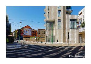Milano La Nuova Toni Garbasso, Mostre Diffuse Fotografia 2017, Magliano Sabina