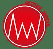 Active Media Web Radio Mostre Diffuse Magliano Sabina 2016