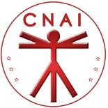 CNAI - Mostre Diffuse Fotografia 2017