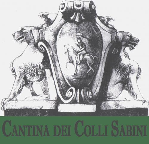 Cantina dei Colli Sabini - Mostre Diffuse Fotografia 2017