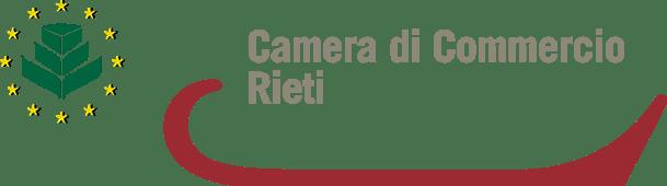 Camera di Commercio di Rieti - Mostre Diffuse Fotografia Magliano Sabina