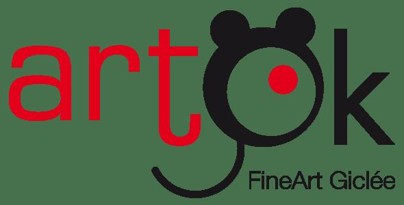 artock mostre diffuse fotografia magliano sabina 2016