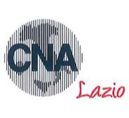 cna lazio mostre diffuse fotografia magliano sabina 2016