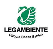 Lega Ambiente Bassa Sabina Mostre Diffuse 2016