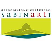 SabinArti Mostre Diffuse 2016
