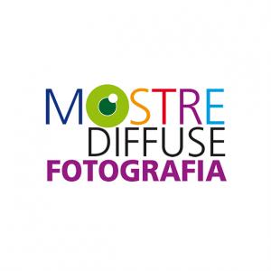 Mostre Diffuse Fotografia un progetto di Bycam Fotografia di Teresa Mancini
