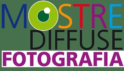 Mostre Diffuse Fotografia