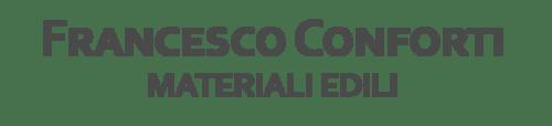 Francesco Conforti - Materiali Edili - Mostre Diffuse Fotografia 2017