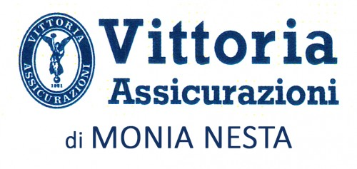 Vittoria Assicurazioni di Monia Nesta - Mostre Diffuse Fotografia 2017