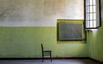 Oltre le Porte di Ulderica Da Pozzo a Civitonica 2018 2019