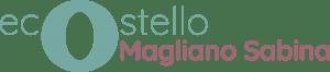 ecOstello - mostre diffuse fotografia - magliano sabina - bycam fotografia di teresa mancini