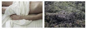 VALRIA PIERINI MOSTRE DIFFUSE FOTOGRAFIA 2018