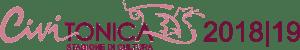 Oltre le Porte di Ulderica Da Pozzo a Civitonica 2018|2019 - Mostre Diffuse Fotografia 2018