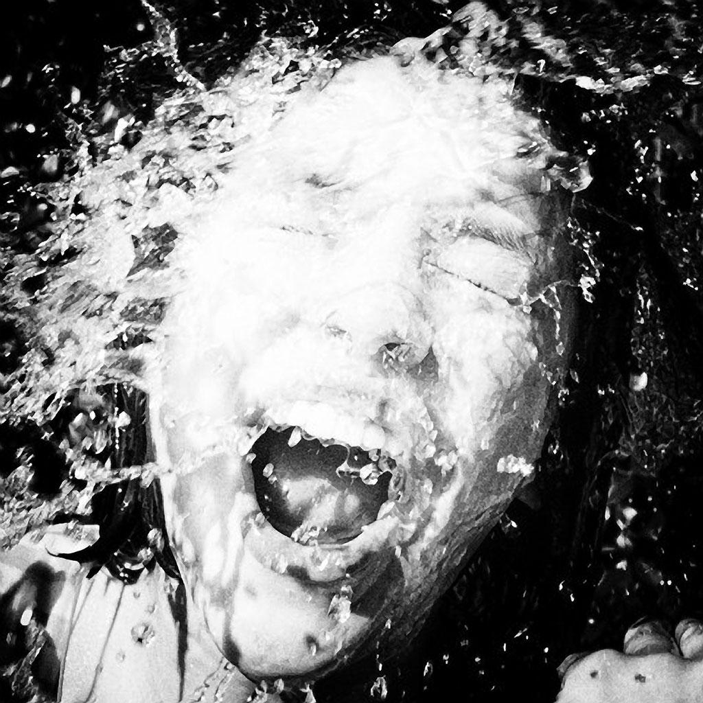 Michele Di Donato Water Mostre Diffuse Fotografia 2019