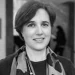 MThI - Paola Sarcina - MDF2020