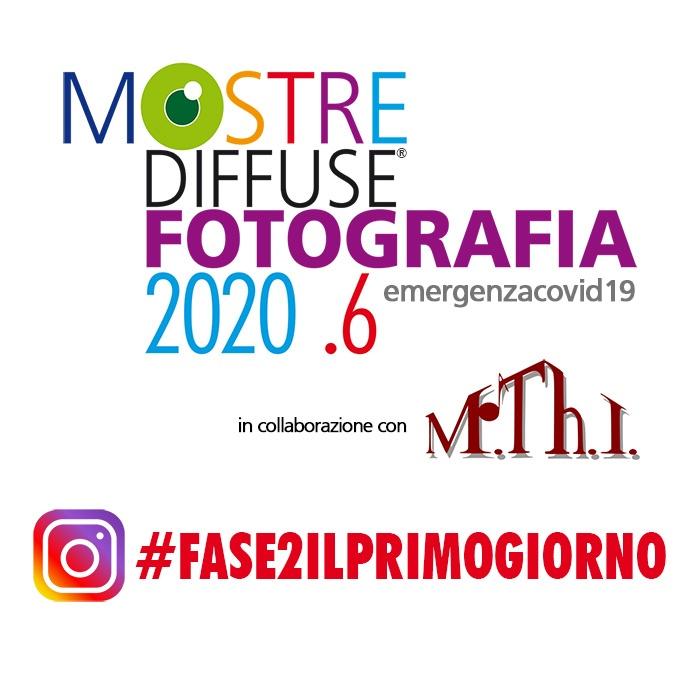 mdf2020, fase2ilprimogiorno, mostre diffuse fotografia 2020 - mthi