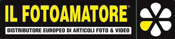 Mostre Diffuse 2018 con il patrocinio del Consiglio regionale del Lazio